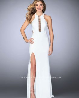 23791 Ivory front